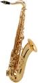Тенор  саксофон Vibra (France) VTS-T20 G / New Model Student Ser