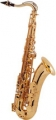 Тенор саксофон Eubulos (France) ETS-650G / Student Series