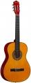 Гитара классическая PRADO HC - 390 / Y