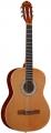 Гитара классическая PRADO HC - 399 / N