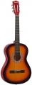 Гитара акустическая PRADO HS - 3805 / SB