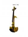 Электроскрипка Woodcraft Fantasy 1YBK 4/4