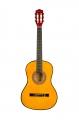 Гитара классическая Belucci BC3805 OR