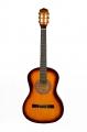 Гитара классическая Belucci BC3805 SB