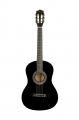 Гитара классическая Belucci BC3805 BK