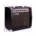 Комбоусилитель для акустической гитары E-WAVE AE-30 30Вт