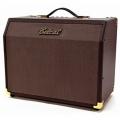Комбоусилитель для акустической гитары BELCAT Acoustic 15C 15Вт