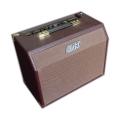 Комбоусилитель для акустической гитары BELCAT Acoustic 25C 25Вт