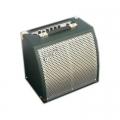 Комбоусилитель для акустической гитары BELCAT KA-15 15Вт
