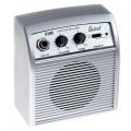 Комбоусилитель для электрогитары BELCAT G3DC 3Вт