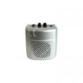 Комбоусилитель для электрогитары BELCAT VG3DC 3Вт