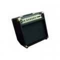 Комбоусилитель для электрогитары BELCAT POP15G 15Вт
