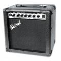 Комбоусилитель для бас гитары BELCAT 25B 25Вт