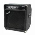 Комбоусилитель для бас гитары BELCAT PRO-50B 50Вт