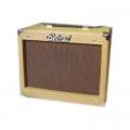 Комбоусилитель для бас гитары BELCAT V25B 25Вт