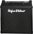 Гитарный комбоусилитель HUGHES & KETTNER Edition Blue 30-DFX 30В