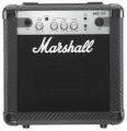 Комбоусилитель гитарный транзисторный MARSHALL MG10CF COMBO 10Вт