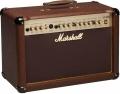 Комбоусилитель для акустической гитары MARSHALL AS50D 50Вт