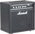 Комбоусилитель для бас гитары MARSHALL MB15 15W BASS COMBO 2 CHA