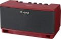 Комбоусилитель гитарный Roland CUBE LT-RD 10Вт