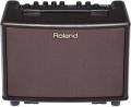 Комбоусилитель гитарный Roland AC-33-RW 30 Вт (15 х 15 Вт)