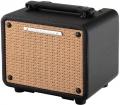 Комбоусилитель для акустической гитары IBANEZ T15-U TROUBADOUR A