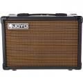 Комбоусилитель для акустической гитары JOYO AC-20 20Вт