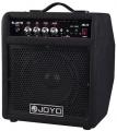 Комбоусилитель для бас гитары JOYO JBA-10 10Вт