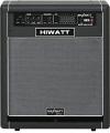 Комбоусилитель для бас гитары HIWATT-MAXWATT B300-15 300Вт