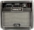 Комбоусилитель для электрогитары HIWATT-MAXWATT G20R 20Вт