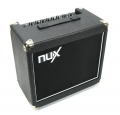 Комбоусилитель для электрогитар NUX Mighty 15DFX 15Вт