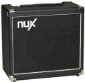Комбоусилитель для электрогитар NUX Mighty 30X  30Вт
