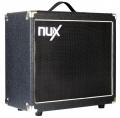 Гитарный комбоусилитель NUX Mighty 30SE 30Вт