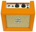 Комбоусилитель гитарный транзисторный ORANGE CR3 Microamp 3Вт