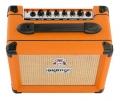 Комбоусилитель гитарный транзисторный ORANGE CRUSH 12 12Вт