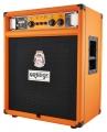 Комбоусилитель для бас гитары ORANGE OB1-300 Combo 300Вт