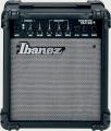 Гитарный комбоусилитель IBANEZ IBZ10G GUITAR COMBO