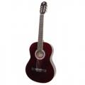 Гитара классическая ALICANTE Student WRS 3/4