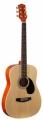 Гитара акустическая Colombo LF – 3800/N