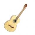 Гитара классическая CREMONA C-470 размер 1/2