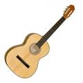 Гитара классическая CREMONA C-580 размер 4/4