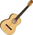 Гитара классическая CREMONA C-580 размер 3/4