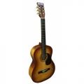 Гитара классическая CREMONA 101L размер 4/4