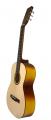 Гитара классическая CREMONA 103М размер 3/4