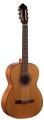 Гитара классическая CREMONA 4855M размер 4/4