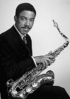 johnny-griffin-2