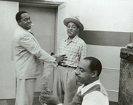 johnny-hodges-3