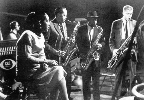 lester-young-2